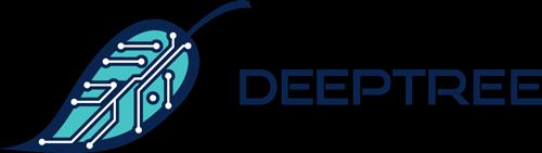 Deeptree