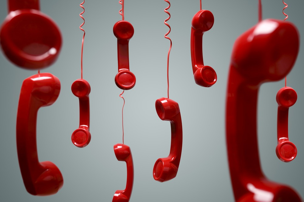 Can VoIP Help Your Business